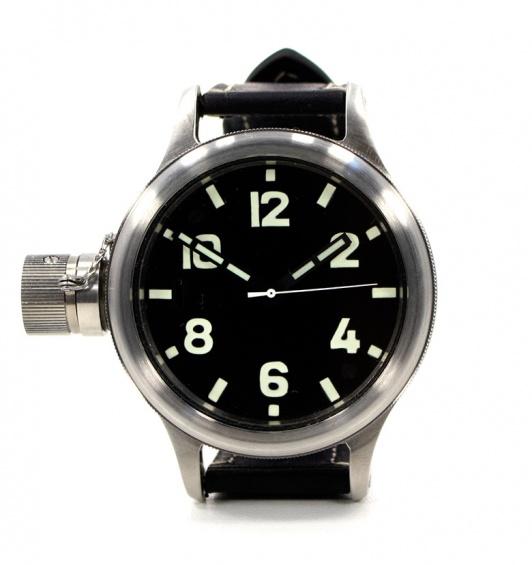 Часы подводника 193 ЧC