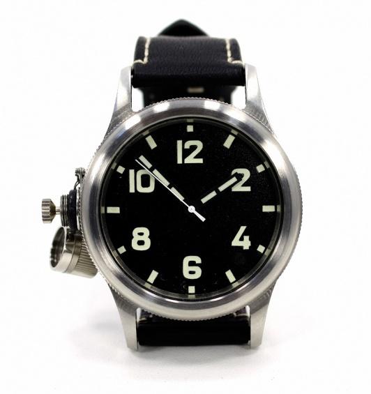 Часы водолаза 195 ЧC