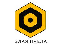 Школа метания ножей - Злая пчела