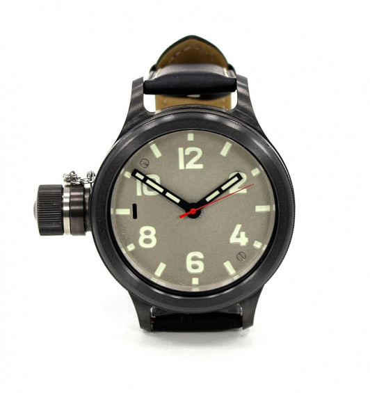 Часы водолазные 293 ЧCЦ