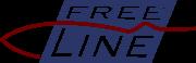 Школа метания ножей - Freeline