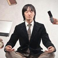 Школа метания ножей - развиваем стрессоустойчивость