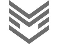 мануфактура индивидуальных проектов