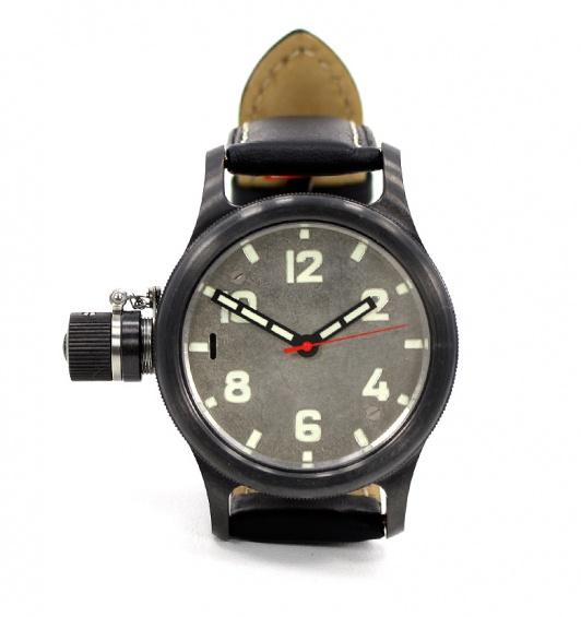 Часы водолазные 295 ЧCЦ