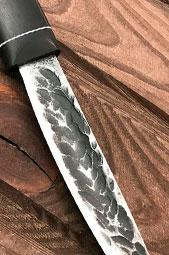 дол на якутском ножей