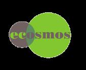 ECOSMOS / ЭКОСМОС