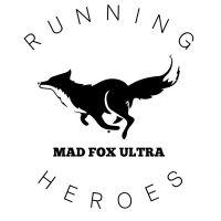FOTO: MAD FOX ULTRA 2019