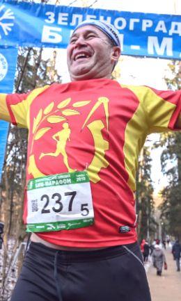 Viktor Devataev