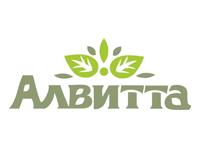 Алвитта
