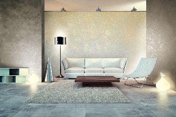 ТД Оk-trade.online | Декоративные покрытия для интерьера