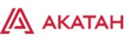 логотип акатан