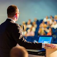 Конференция Бизнес24 Акатан Вологда