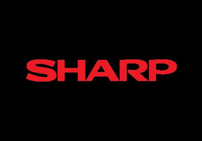 sharp шарп