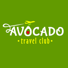 Avocado Travel Club amocrm turism