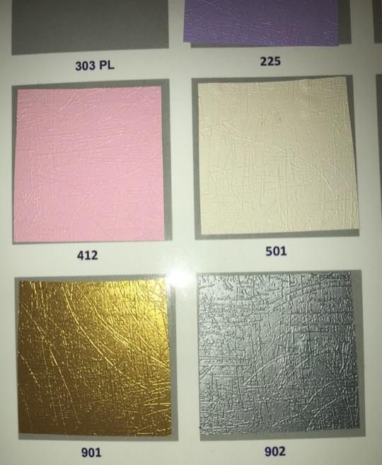 Золотые натяжные потолки каталог фактур и расцветок