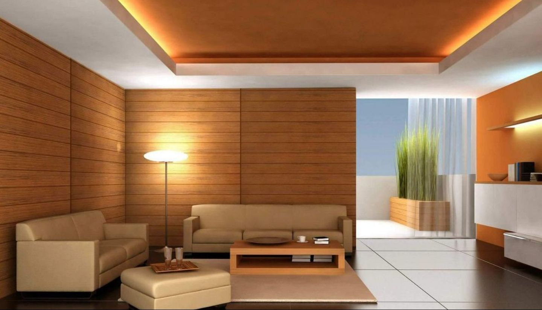 Эксклюзивные натяжные потолки двухуровневые имитационные со светодиодной подсветкой
