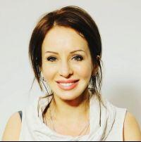 Екатерина Смирнова - представитель PROSORTING в Реутове