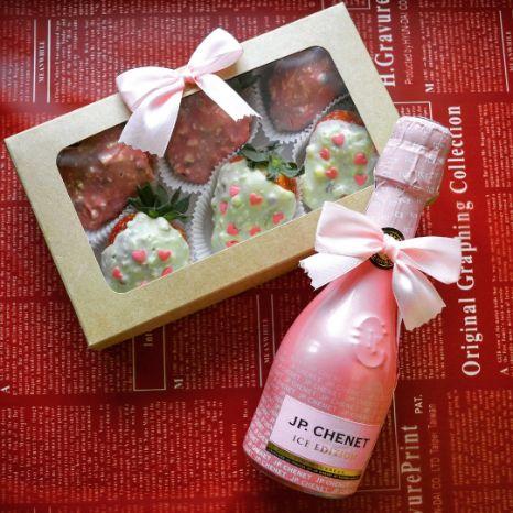 Подарок Пермь