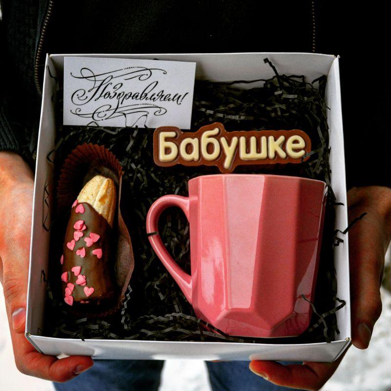 Подарок женщине Пермь
