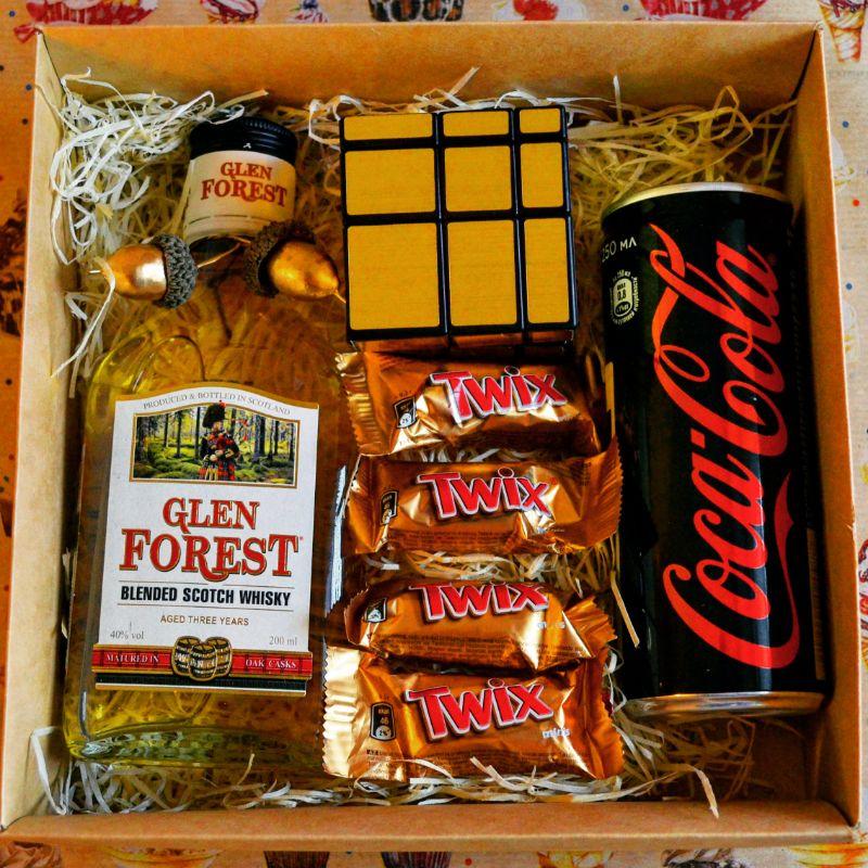 Магазин подарки Пермь