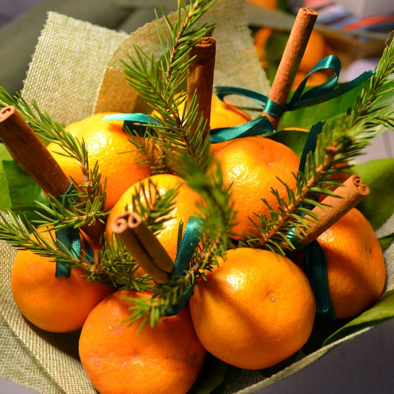 подарки пермь