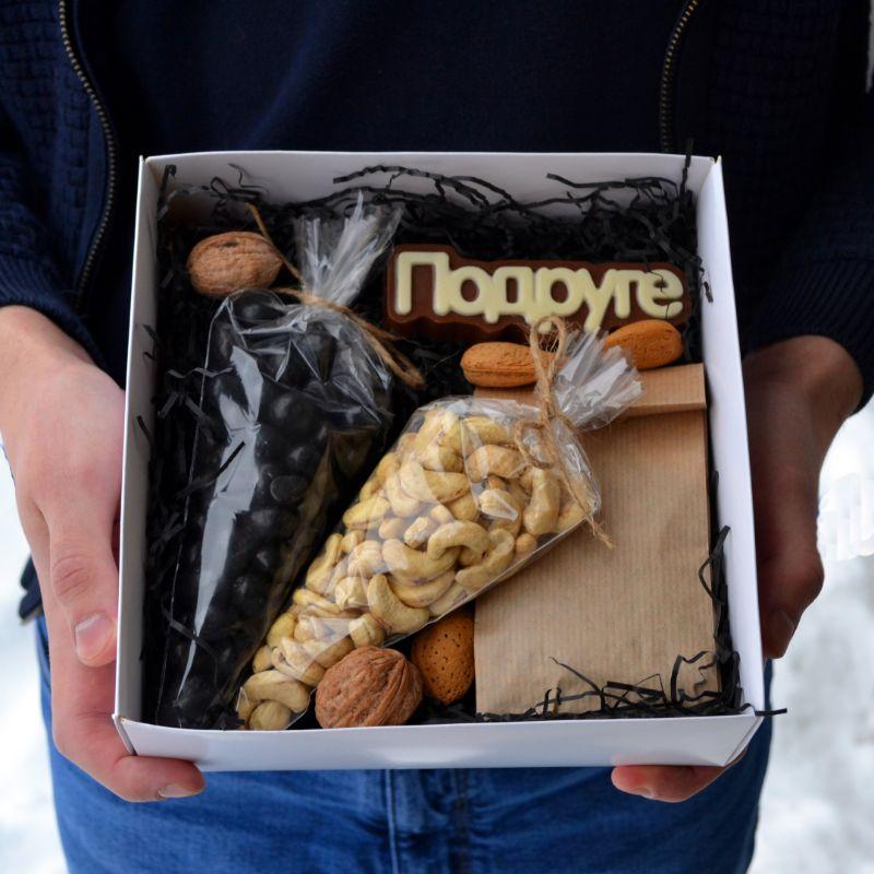 Подарок учителю Пермь
