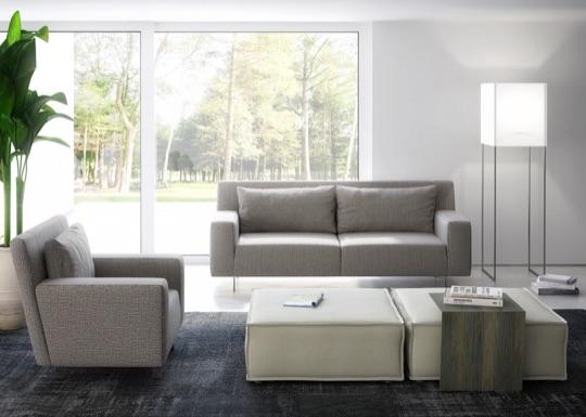купить прямой диван