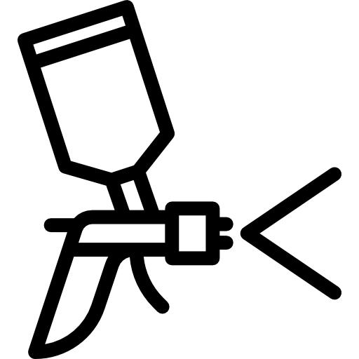 защитное покрытие патрубка ПФРК