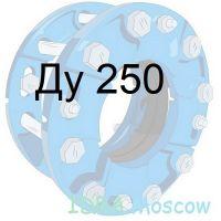 доуплотнитель РУРС Ду 250