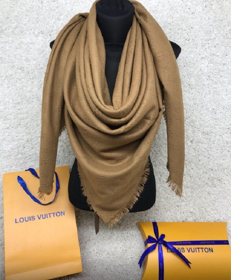 Купить женский платок