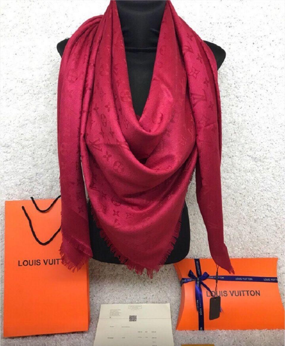 Купить красивый платок