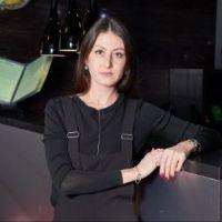 Мария Перевалова