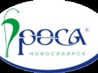 ГРУППА КОМПАНИЙ «РОСА»