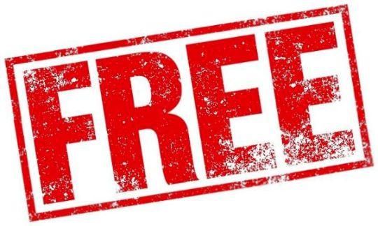 sevenLAB free