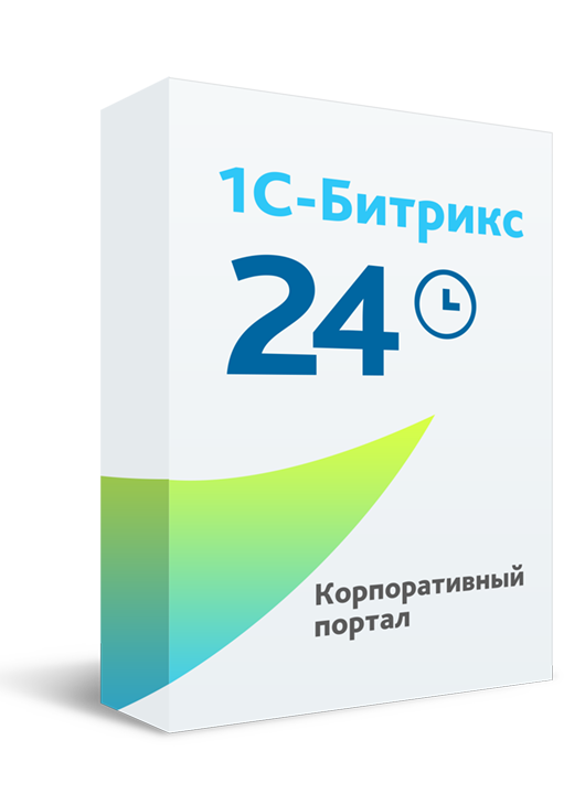 Битрикс24 _ sevenlab.ru