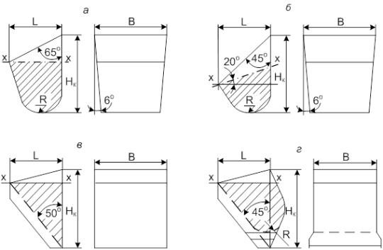 Ковш элеватора чертеж разборка двери фольксваген транспортер
