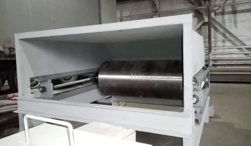 Устройства конвейера транспортер фольксваген с пробегом в москве
