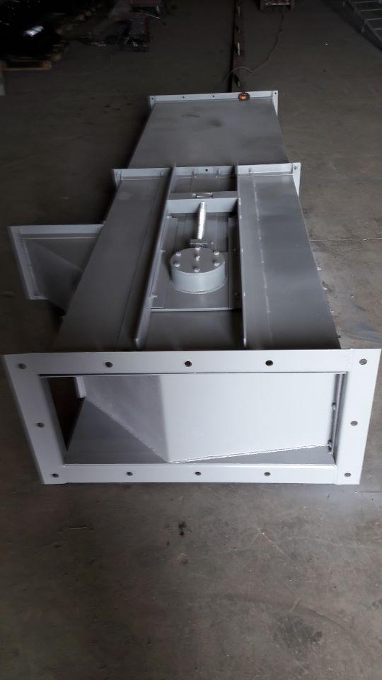 Скребковые цепи элеватора ремонт коробки передач на транспортер