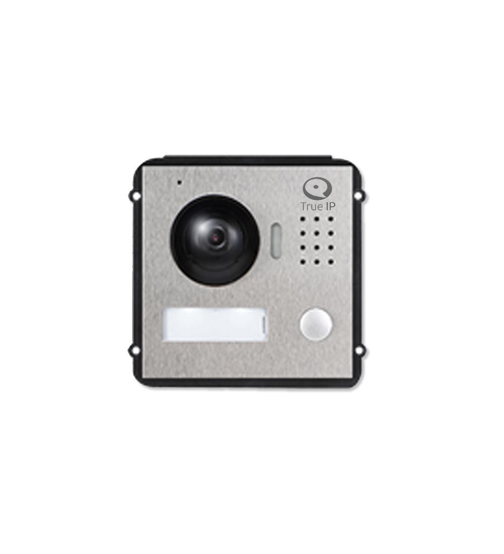 картинка TI-2308M/M от магазина SmartDom