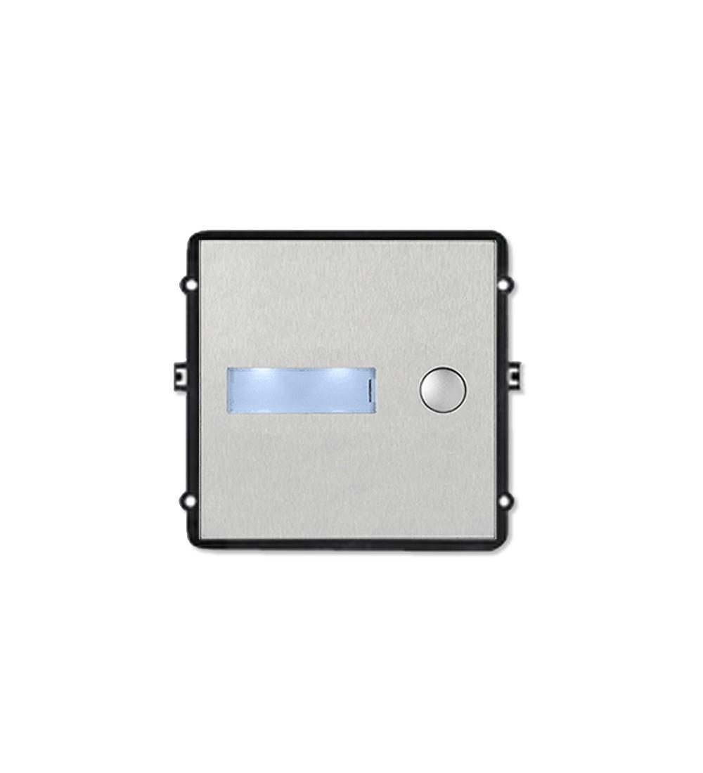 картинка TI-2308M/1 от магазина SmartDom