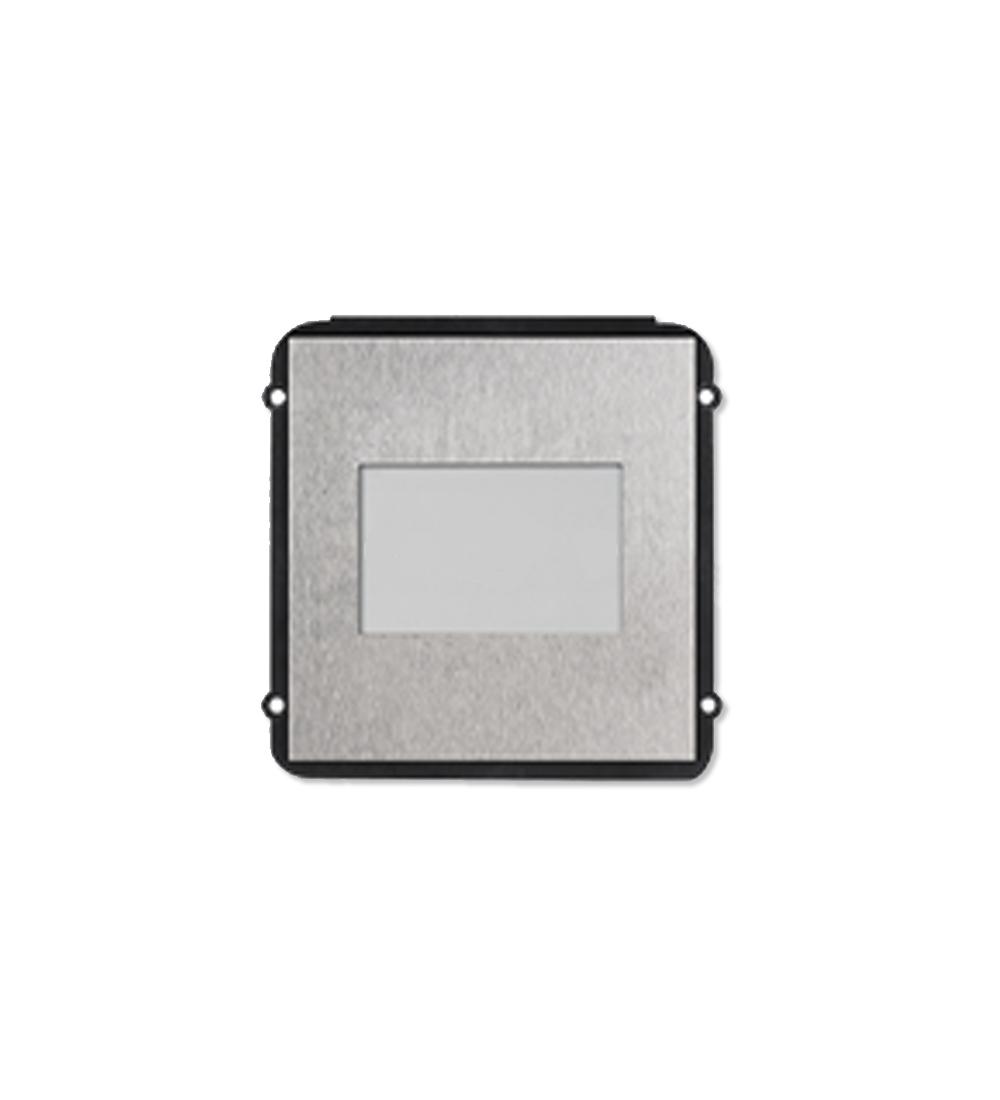 картинка TI-2308M/E от магазина SmartDom