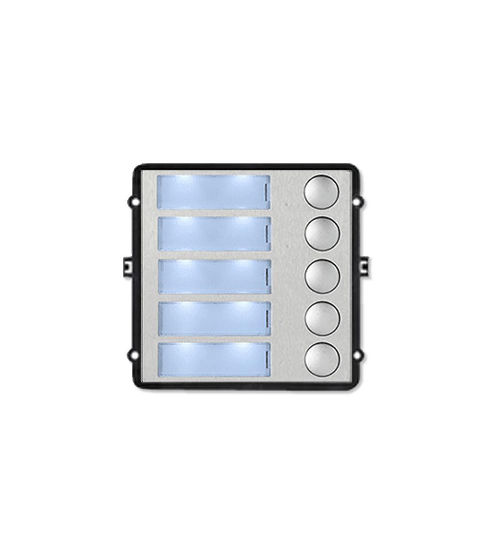 картинка TI-2308M/5 от магазина SmartDom