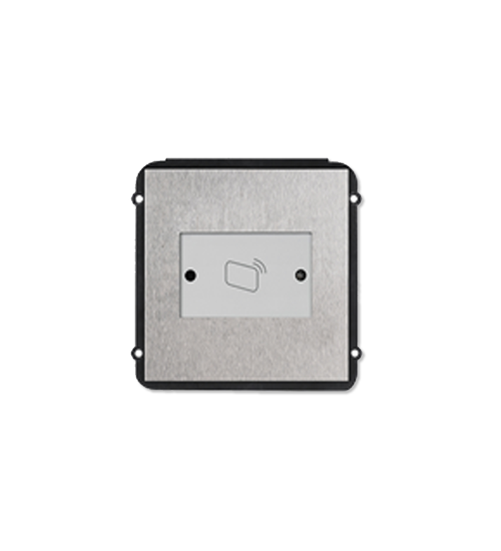 картинка TI-2308M/R от магазина SmartDom