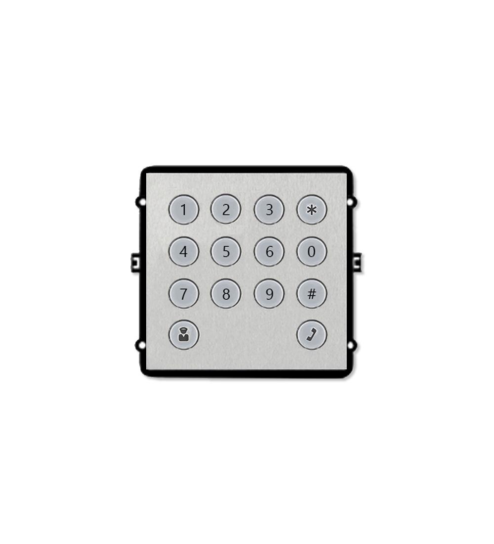 картинка TI-2308M/K от магазина SmartDom