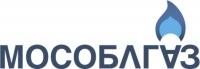 """АО """"Мособлгаз"""""""