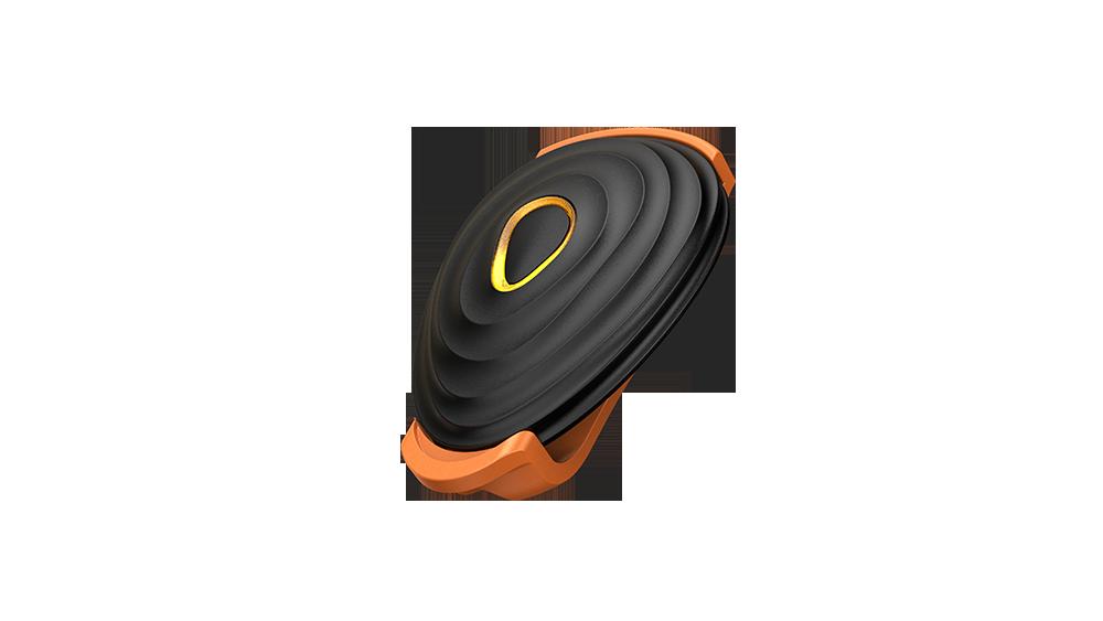 картинка Датчик мощности для бега STRYD от магазина STRYD+
