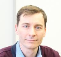 Константин Сухоруков