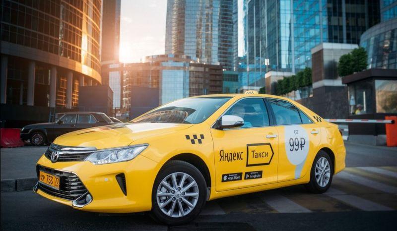 Тойота камри в кредит без первоначального взноса для такси