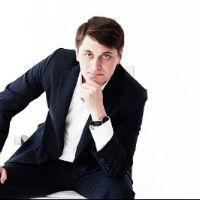 Алексей Липин