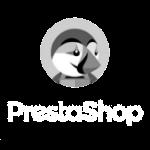 Партнер PrestaShop